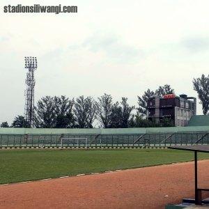 selatan stadion siliwangi